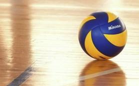 Волейболисты молодежной сборной России выиграли три матча ЧМ и стали первыми в группе
