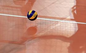 Волейболисты сборной США обыграли команду Австралии на Кубке мира