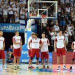 Минспорт поддержит проведение квалификационного олимпийского турнира по баскетболу