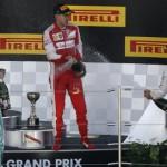 """""""Мерседесу"""" было важно нанести ответный удар """"Феррари"""" на Гран-при Японии"""