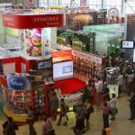 В столице завершилась Международная книжная выставка-ярмарка