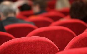 Сборы и посещаемость в российских кинотеатрах упали