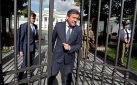 Варшава раскритиковала Брюссель за испорченные отношения с Москвой