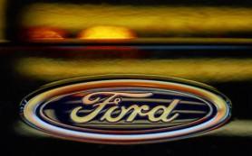 Компания Ford будет производить двигатели в России