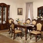 Как выбрать мебель из Китая
