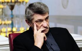 Показ нового фильма Сокурова «Франкофония» открыл Фестиваль российского кино в Ницце