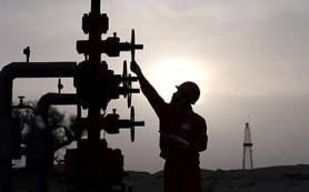 ОПЕК предсказала повышение спроса на нефть