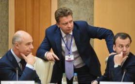 Глава Минтранса пообещал ввести санкции против двух украинских авиакомпаний