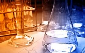 Ученые показали путь от фундаментальных исследований до появления лекарств