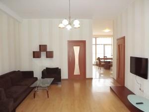 Как выбрать квартиру посуточно в Одессе