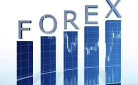 Как выбрать лучшие стратегии Форекс