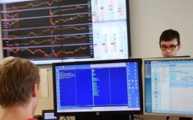 Экономисты: рынок акций РФ и рубль консолидируются у текущих позиций
