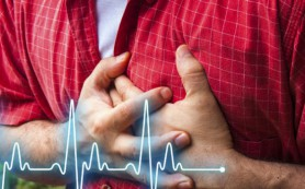 Лечение инсулином не связано с болезнями сердца
