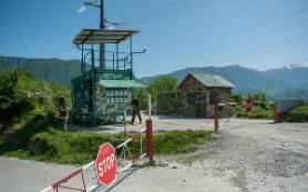 Абхазия бьет рекорды