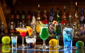 Рост цен вынудил россиян отказаться от посещения баров и ночных клубов