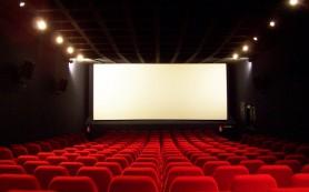 В Москве состоятся показы северокорейских фильмов