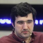 """""""Сибирь"""" уверенно выиграла шахматный ЧЕ, роль Крамника в успехе велика"""
