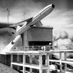 В США рассекречены данные о приказе нанести ядерный удар по СССР