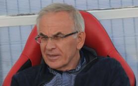 Амкар» хочет сделать Гаджиеву подарок на 70-летие и обыграть «Локомотив» в КР