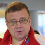 """ХК """"Салават Юлаев"""" принял решения подписать полноценный контракт с Игорем Захаркиным"""