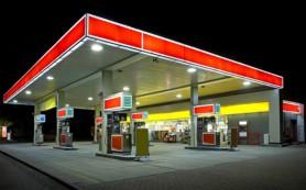 Росстандарт: Почти каждая пятая АЗС продает суррогатное топливо