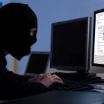 Школьник взломал электронную почту директора ЦРУ