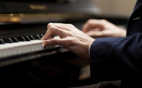 Объявлены финалисты Международного конкурса пианистов имени Шопена