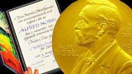 Открытие нобелевских лауреатов меняет представления об устройстве Вселенной