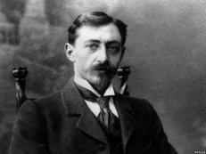 Конференция «Бунин и Россия» открылась к годовщине со дня рождения писателя