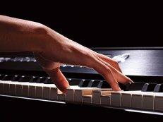 Российский пианист стал лауреатом Международного конкурса имени Шопена