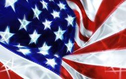 Посольство: США продолжат оказывать военную помощь Украине