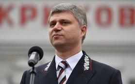 Президент РЖД поделился планами с Медведевым
