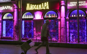«Массандра» решила судиться с украинскими производителями вин-дубликатов