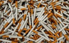 В США табачные гиганты выплатят полмиллиарда долларов на лечение курильщиков