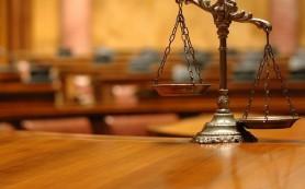 Аферистку из турагентства в Нижнем Новгороде осудили условно