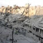 Россия не меняет плановых сроков операции в Сирии