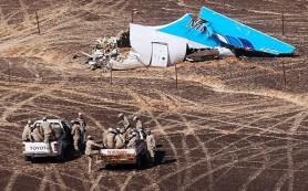 «Когалымавиа» приостановила полеты всех самолетов А321