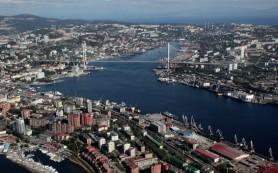 Частные инвесторы хотят реализовать в ДФО проекты на 250 млрд рублей