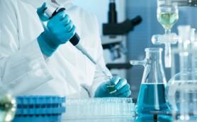 Важность лабораторных исследований в области медицины