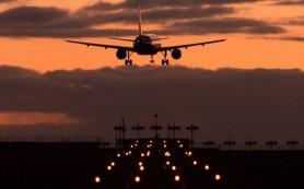 Тайвань считает важным иметь прямое авиасообщение с Россией