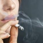 Курение делает людей глупее