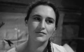 Исполняется 90 лет со дня рождения Нонны Мордюковой