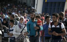 Мусульман в Финляндии стало больше, чем православных