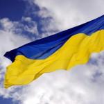 На Украине вступил в силу закон против дискриминации геев и инвалидов