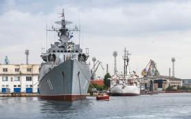 Жители Болгарии: Создание новых пунктов НАТО снизит безопасность страны