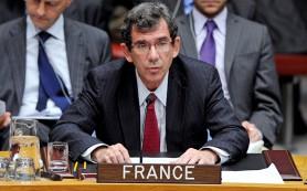 Посол Франции дал высокую оценку экономическому будущему России