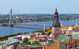 В Латвии потребовали ликвидировать образование на русском языке