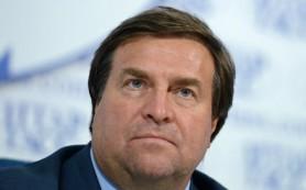 ВФП обратится с вопросом по допинг-пробам с ЧР в Минспорт России и FINA
