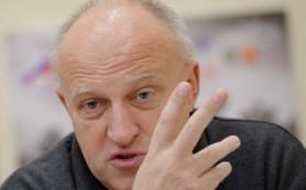 Тренер: россияне после ЧЕ исправили ситуацию в омниуме и командной гонке на КМ в Кали