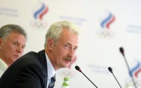 Владимир Хлопиков назначен руководителем департамента профессионального судейства РФБ